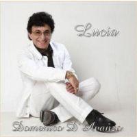 Domenico D'Avanzo - Lucia