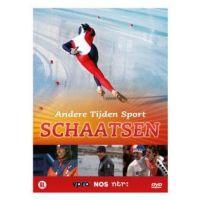 Andere Tijden Sport - Schaatsen - 3DVD