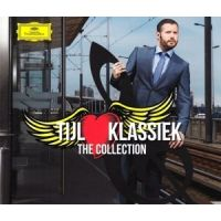 Tijl Klassiek - The Collection - 3CD
