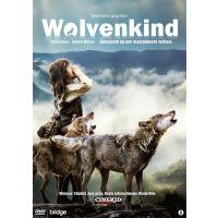 Wolvenkind - DVD