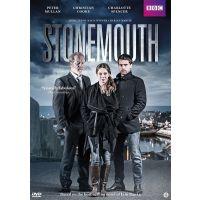 Stonemouth - DVD