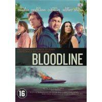 Bloodline - Seizoen 1 - 5DVD
