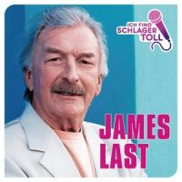 James Last - Ich Find Schlager Toll - CD