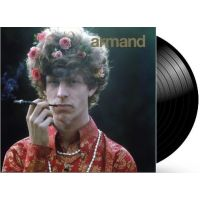 Armand - Armand - LP