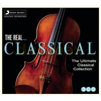 Classical - The Real... - 3CD