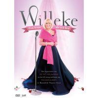 Willeke Alberti - Een Leven Als Een Lied - DVD