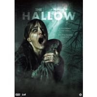 The Hallow - DVD