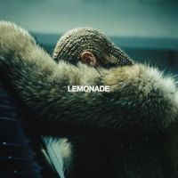 Beyonce - Lemonade - CD+DVD