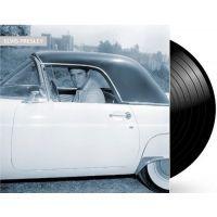 Elvis Presley - 3LP