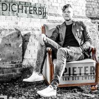 Pieter van der Zweep - Dichterbij - CD