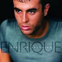 Enrique Iglesias - Enrique - CD