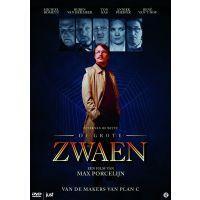 De Grote Zwaen - DVD
