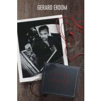 Gerard Ekdom - Hidden Treasures - 4CD+BOEK