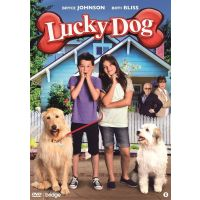 Lucky Dog - DVD