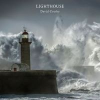 David Crosby - Lighthouse - CD