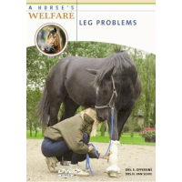 A Horse's Welfare - Leg Problems - DVD