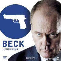 Beck - Box - 21DVD