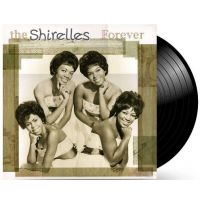 The Shirelles - Forever - LP