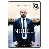 Nobel - 2DVD