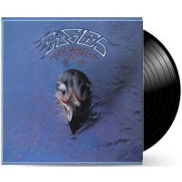 Eagles - Their Greatest Hits 1971-1975 - LP