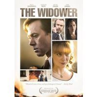 The Widower - DVD