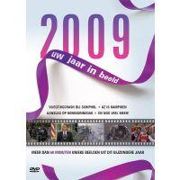 Uw Jaar In Beeld 2009 - DVD