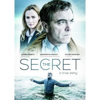 The Secret - 2DVD