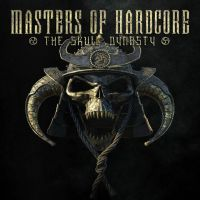 Masters Of Hardcore - Chapter XXXIX - The Skull Dynasty - 3CD