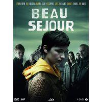 Beau Sejour - 4DVD