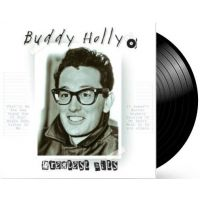 Buddy Holly - Greatest Hits - LP