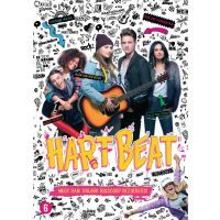 Hart Beat - DVD