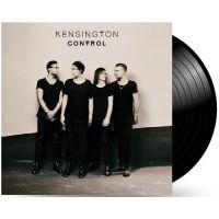 Kensington - Control - LP