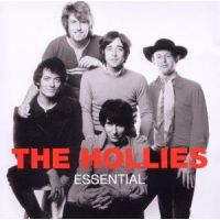 The Hollies - Essential - CD