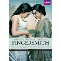 Fingersmith - Costume Collection - 2DVD