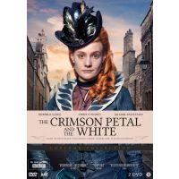 The Crimson Petal And The White - Costume Collection - 2DVD