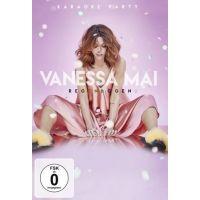 Vanessa Mai - Regenbogen - Karaoke Party - DVD