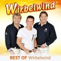 Wirbelwind - Best Of Wirbelwind - CD