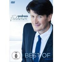 Andreas Fulterer - Best Of - DVD