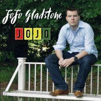 Jojo Gladstone - Jojo - CD
