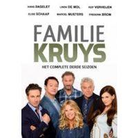 Familie Kruys - Seizoen 3 - 2DVD