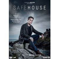 Safe House - Serie 2 - 2DVD