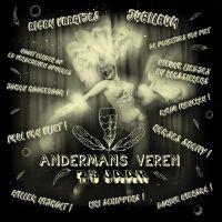 Andermans Veren - 25 Jaar - 2CD