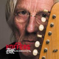 Freek de Jonge - Koffers - CD