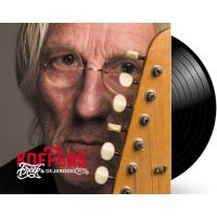 Freek de Jonge - Koffers - LP