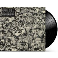 George Michael - Listen Without Prejudice - LP