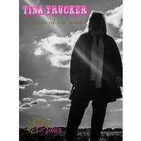 Tina Trucker - 35 Jaar - Queen Of The Road - 3CD