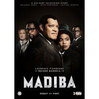 Madiba - 2DVD
