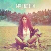 My Indigo - My Indigo - CD