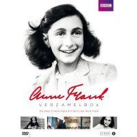Anne Frank Verzamelbox - 2DVD