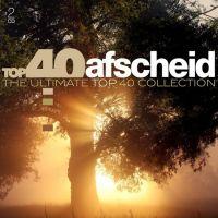 Afscheid - Top 40 - 2CD